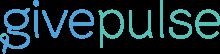 givepulse logo