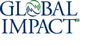 global impact logo smaller
