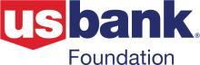US Bank Foundation