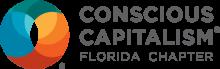 Conscious Capitalism FL