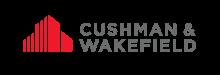 CW_Logo_Color