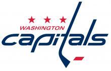 Caps Logo_Website.jpg