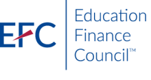 Education Finance Council Logo