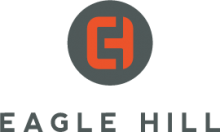 Eagle Hill logo