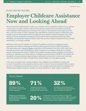 Employer 2.0 Report Image