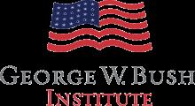 George W Bush Institute