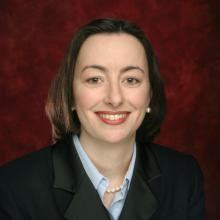 Ines Pearce