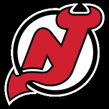 NJ Devils_logo-01.png