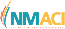 NMACI - The Voice of New Mexico Business