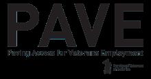 PVA logo_single color1.png