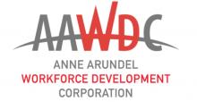 Anne Arundel Workforce