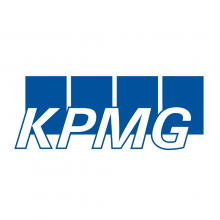 Shape Leader, KPMG