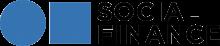 Social Finance Logo