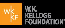 W.K. Kellogg Foundation