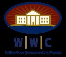 Wittenberg-Weiner Consulting Logo