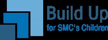 Build Up SMC