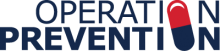 Operation Prevention logo