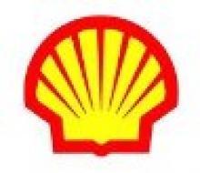 shell logo resized
