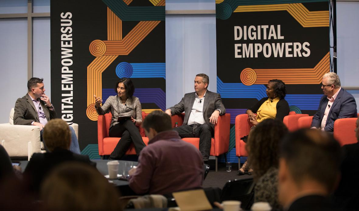 Digital Empowers Atlanta