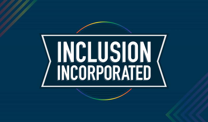 Inclusion Inc