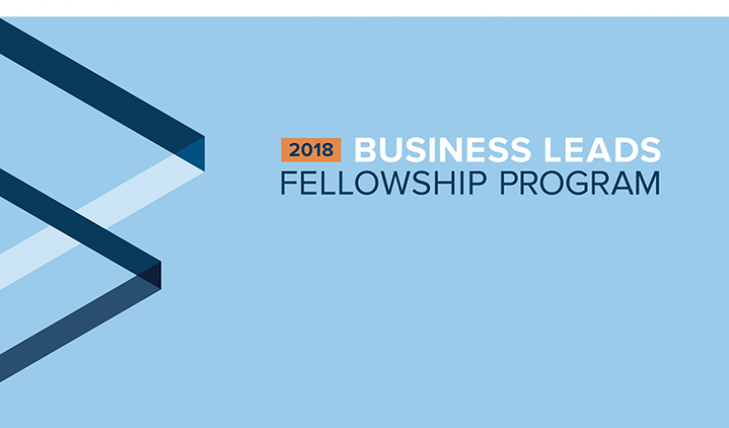 Business Leads FP 2018