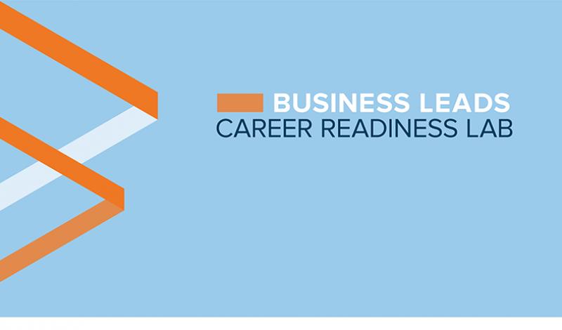 Career Readiness Lab Initiative