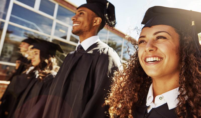 education case study report
