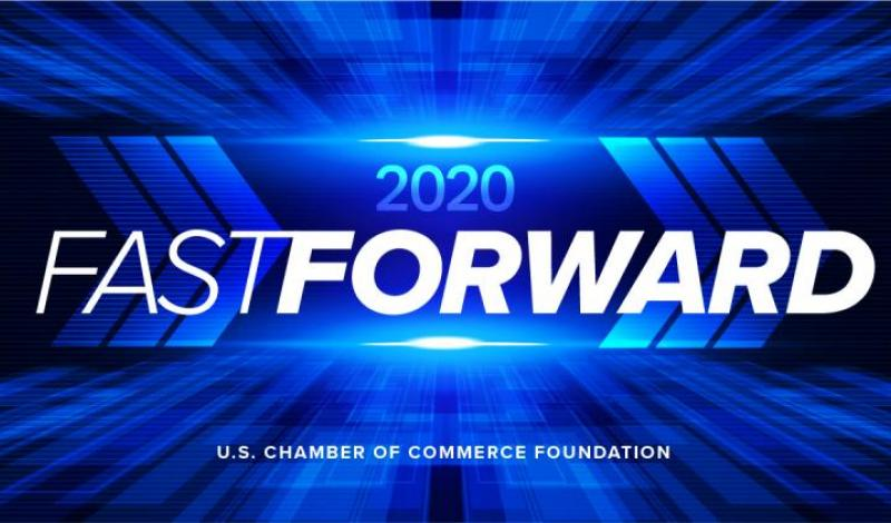 Fast Forward Summit 2020