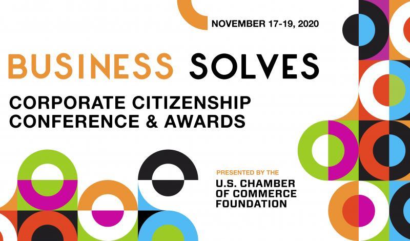 corporate citizenship conference