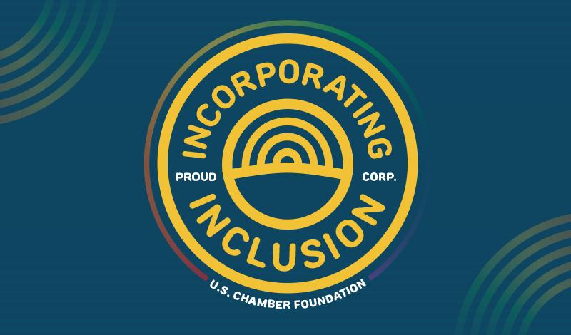 Incorporating Inclusion