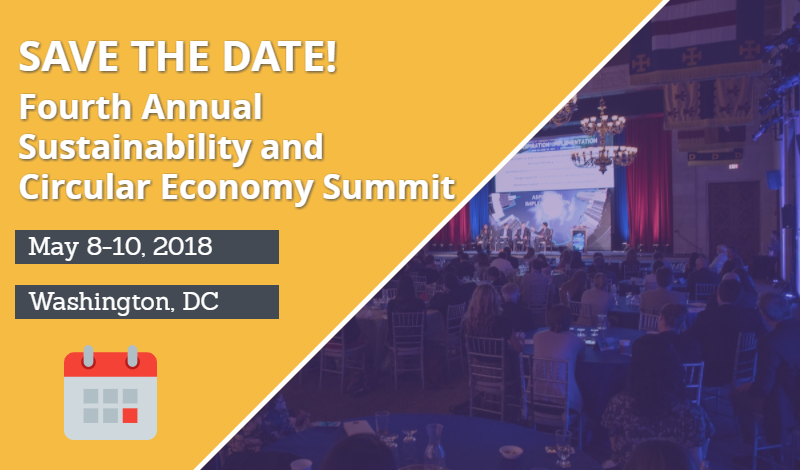 2018 ce summit save the date