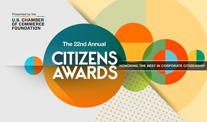 Citizens Awards