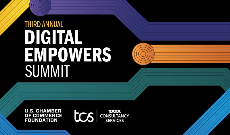 Digital Empowers Summit