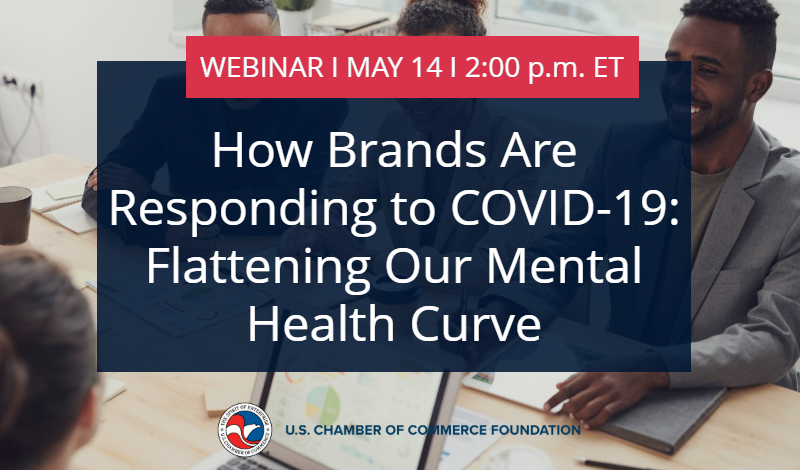 How Brands are Responding to COVID-19