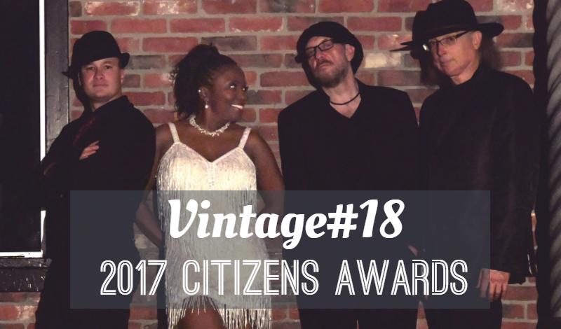 2017 citizens band