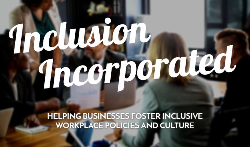 Inclusion Incorporated