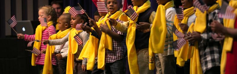 school choice patriot song