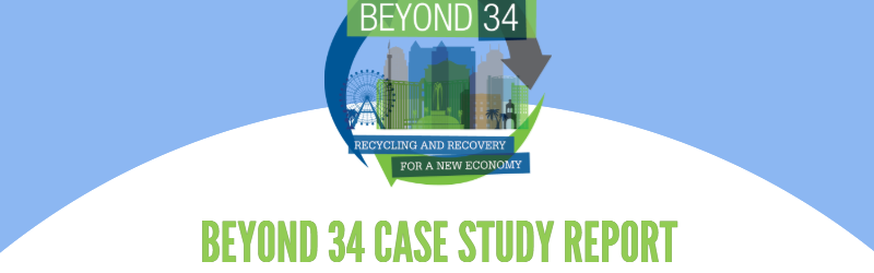 Beyond 34 Case Study Report Graphic Final