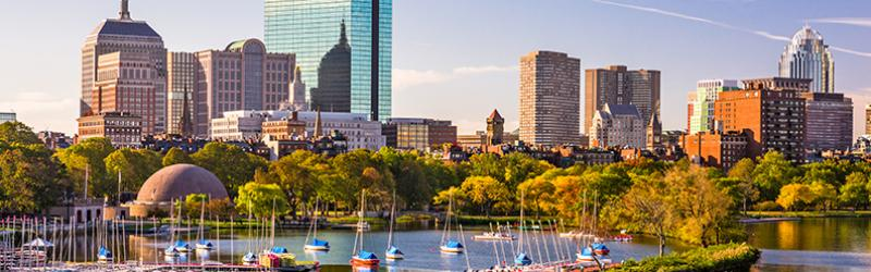 Achieving Tomorrow in Boston