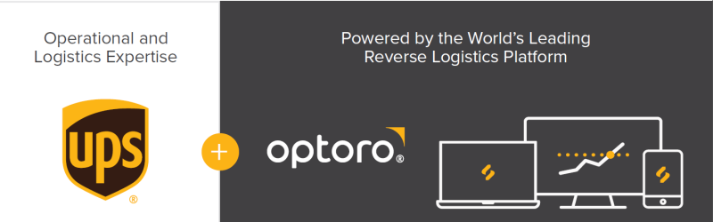 Optoro graphic