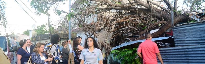 Puerto Rico blog post2