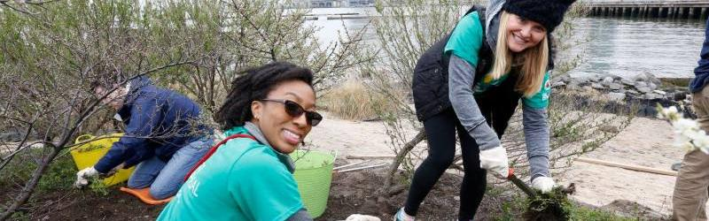 comcast cares day 2017