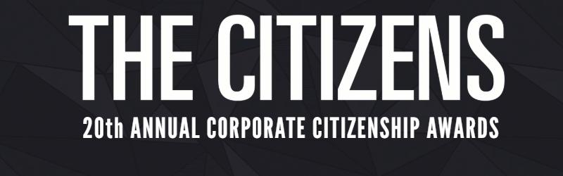 2019 Citizens Nomination Graphic