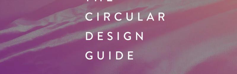 Circular Design Guide