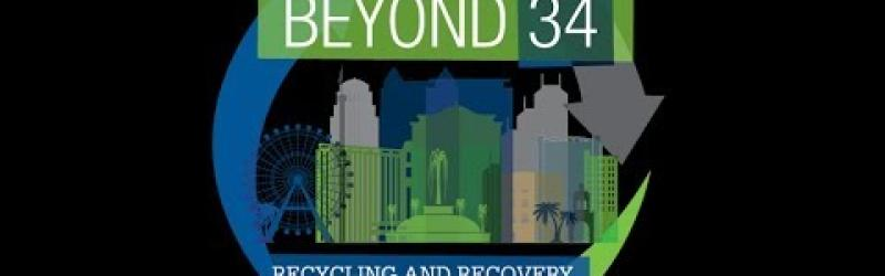 Beyond 34 is Coming to Orlando!