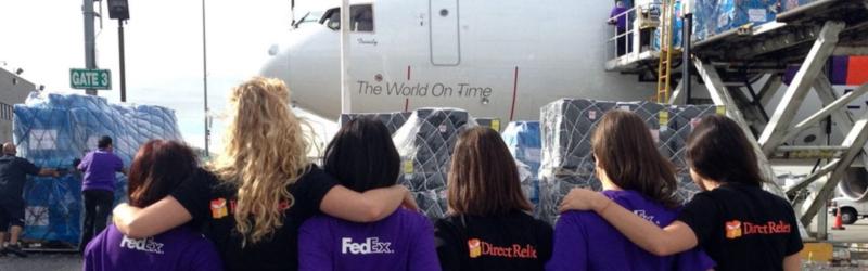 "alt=""FedEx"""