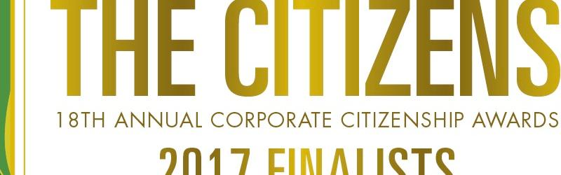 Citizens Finalists