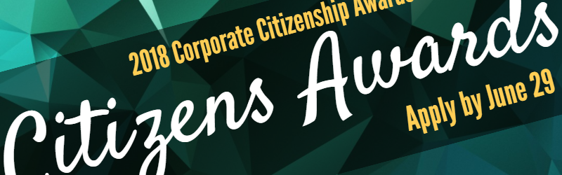 Citizens Awards