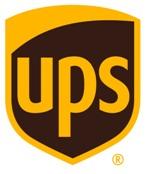 UPS small
